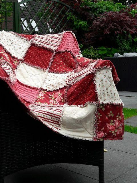 Wilma´s Homemade Quilts | Nähen | Pinterest | Nähen