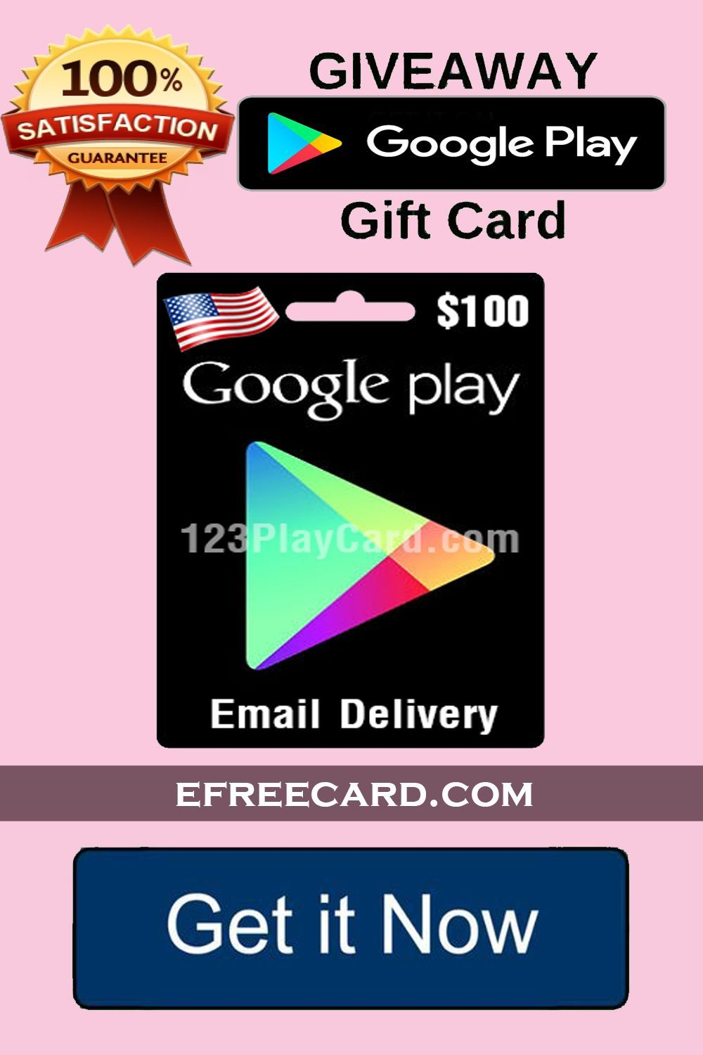 Redeem Code For Playstore Win Playstore Gift Card Free Get A Googleplay Gift Card Free It S Easy To Get Workin Code Giftcardgiveaway Giftca