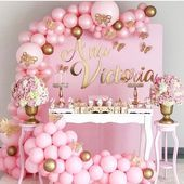40 Best Baby Shower Ideas To Celebrate Mother Candidate 2019  Page 29 of 42 40 Best Baby Shower Ideas To Celebrate Mother Candidate 2019  Page 29 of 42