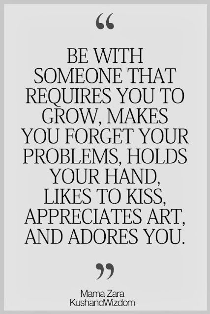 Pick Somebody Good For You Words Inspirational Quotes Life Quotes