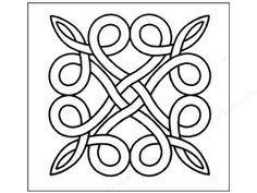 wood engraving templates koni polycode co
