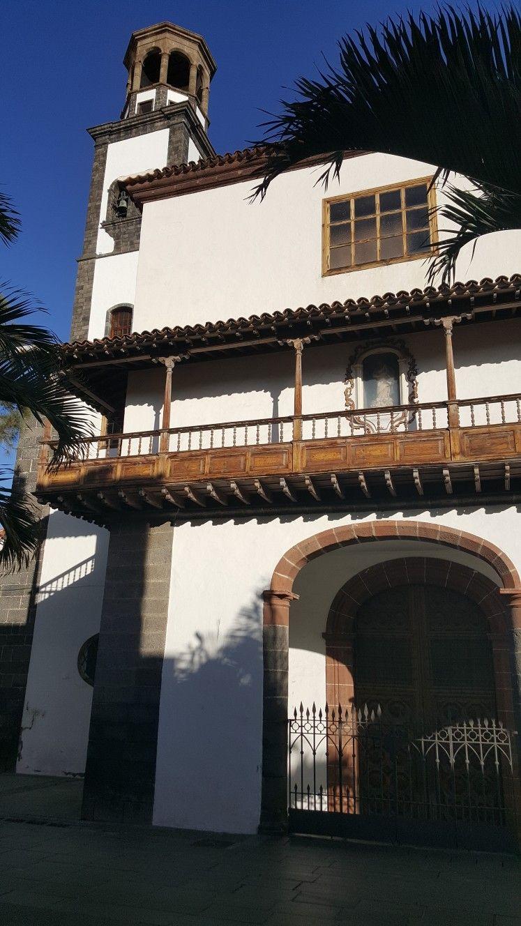 Mejor Vuelo Mas Hotel Tenerife Puerto De La Cruz Colección De Puertas Decoración