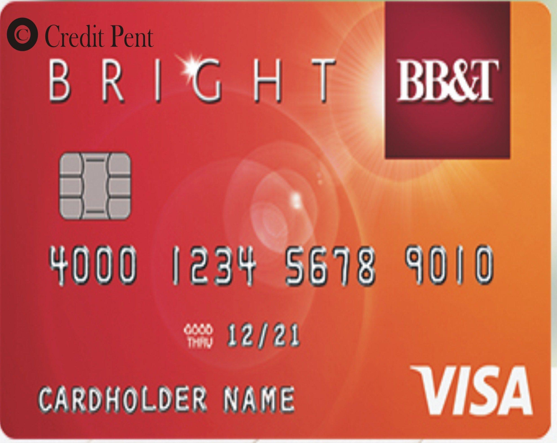 Bb 038 T Bank Credit Card Login Application Status Card Processing Credit Card Online Credit Card Limit Cash Rewards Credit Cards