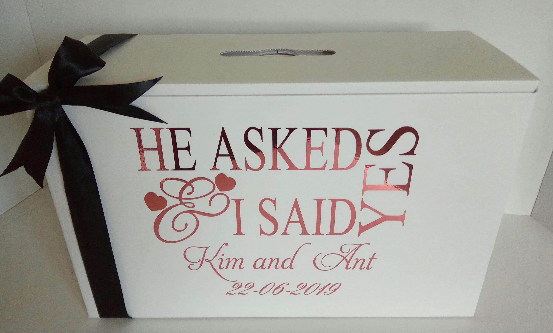 25++ Wedding dress box acid free ideas