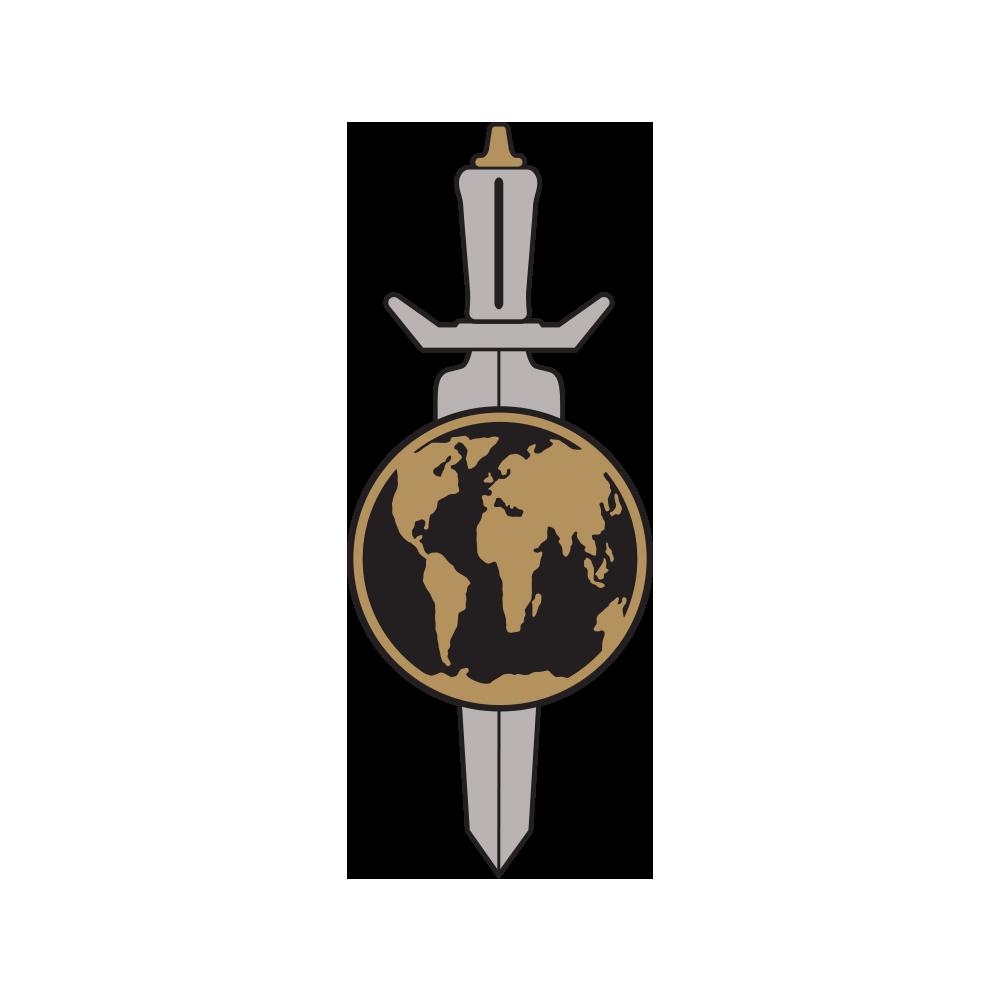 Terran Empire Mirror Watch Star Trek Star Trek Episodes Star Trek Symbol