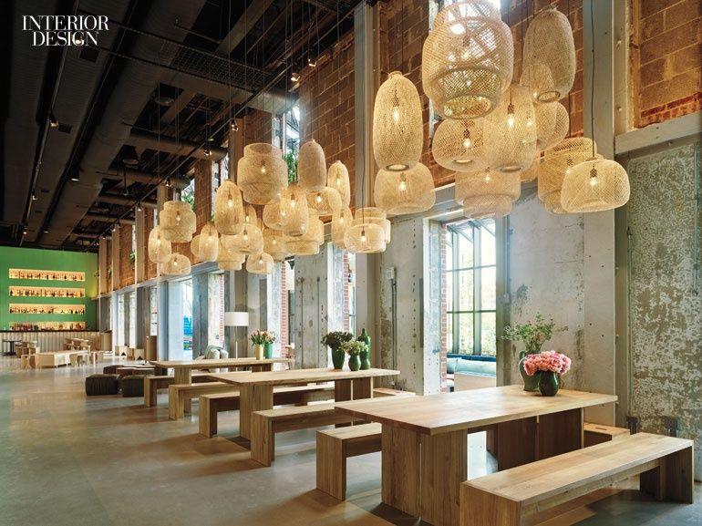 The Asbury Hotel By Anda Andrei And Bonetti Kozerski Architecture Celebrates Jersey S