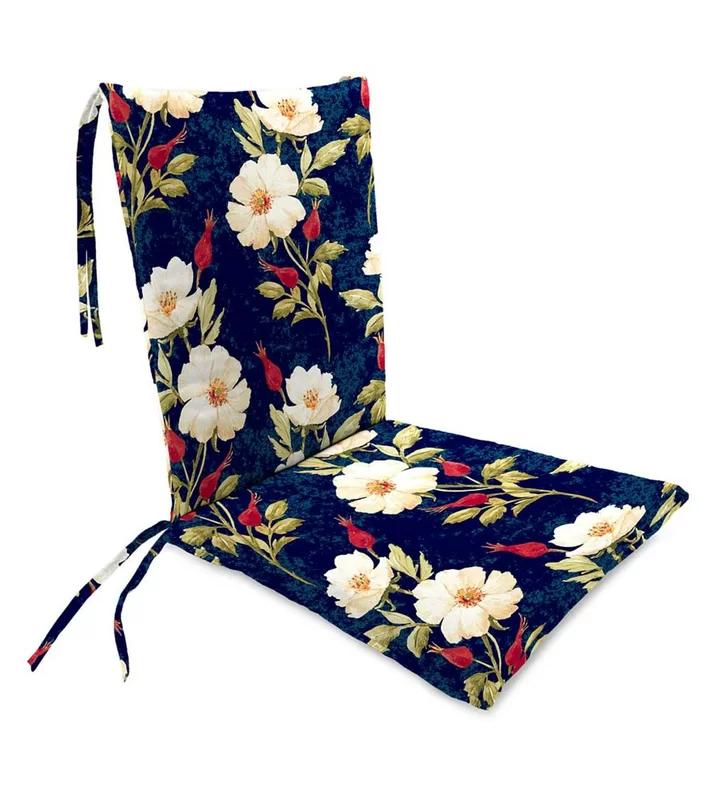 Patio Furniture Cushions & Outdoor Chair Cushions you'll