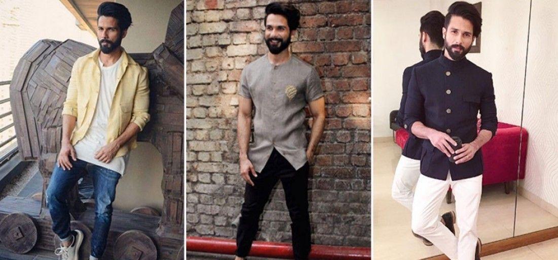 Image result for millennial fashion men