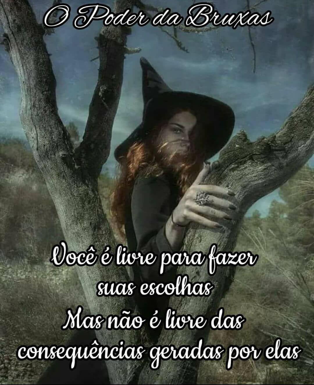 """O Poder das Bruxas on Instagram: """"Por: @silsantoni / @vikitorya_ferreira  #bruxaria #opoderdamagia #paganismo #rituais #bruxas #natureza #magia #bruxos #deuses #sabaths…"""""""