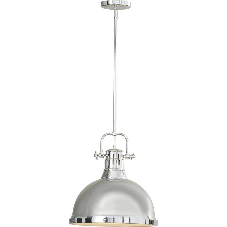 Kinsler 1-Light Mini Pendant | Lighting | Pinterest | Mini pendant ...