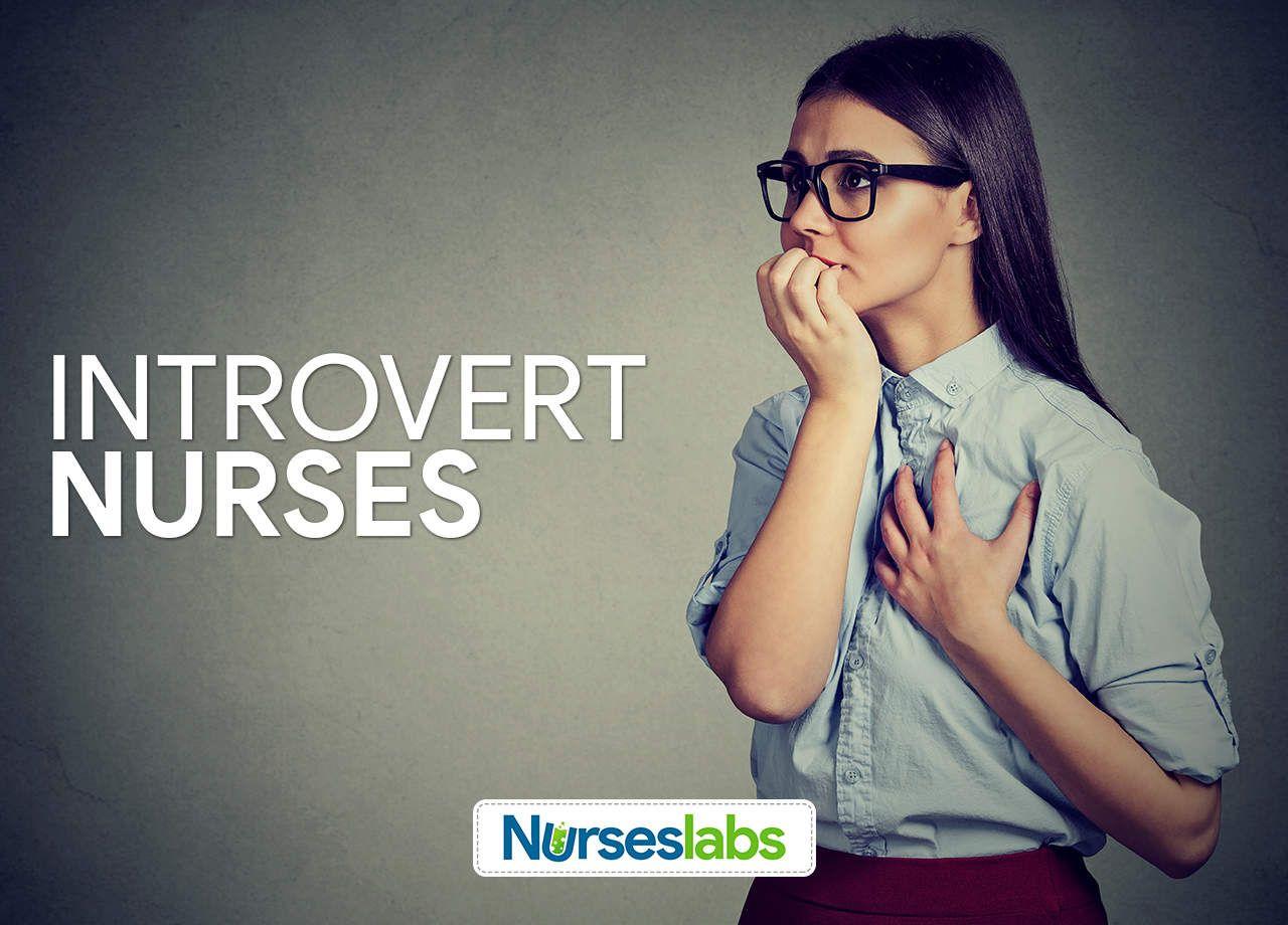 Pin on Nursing Inspiration