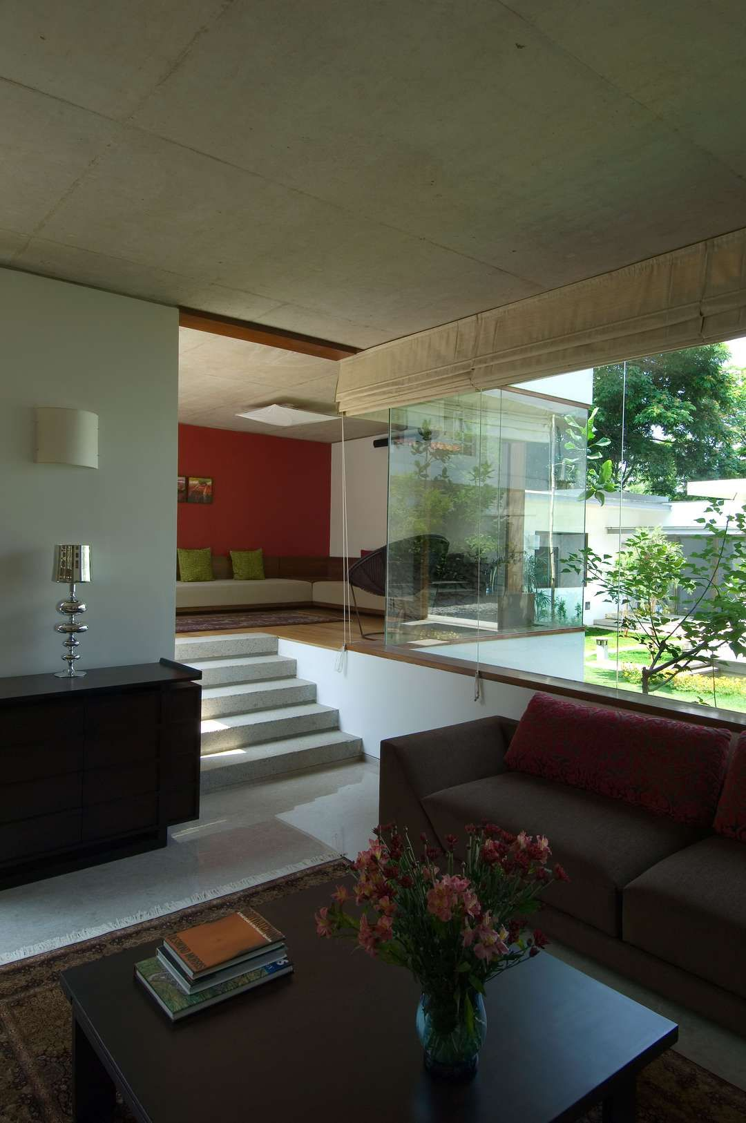 Vastu house on architizer bedroom plans modern design home interior also metro kencana pinterest rh za