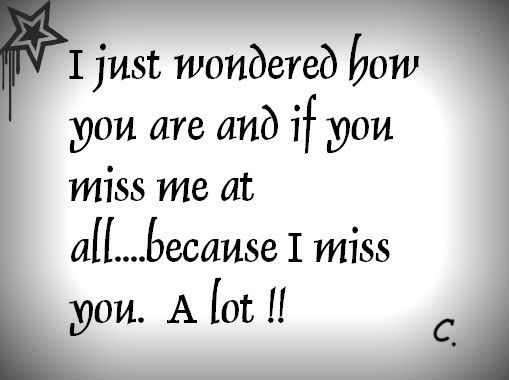 Missing You Love Quotes For Her Pleasing Repinned With Flow For Pinterest Ipad Appfree At Httpwww