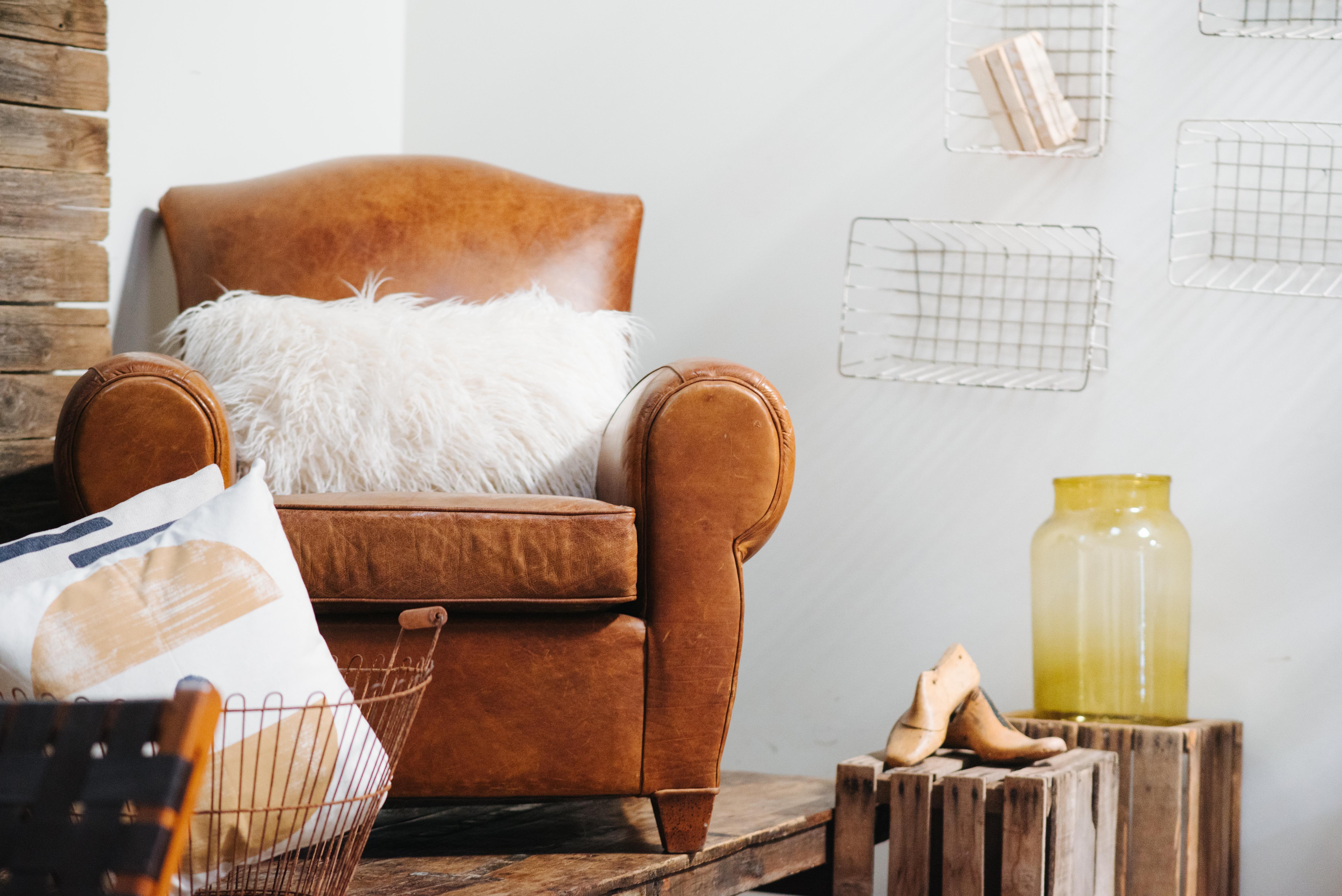 Scandi Primitive Loot Rentals Scandinavian Furniture Minimal Design Design