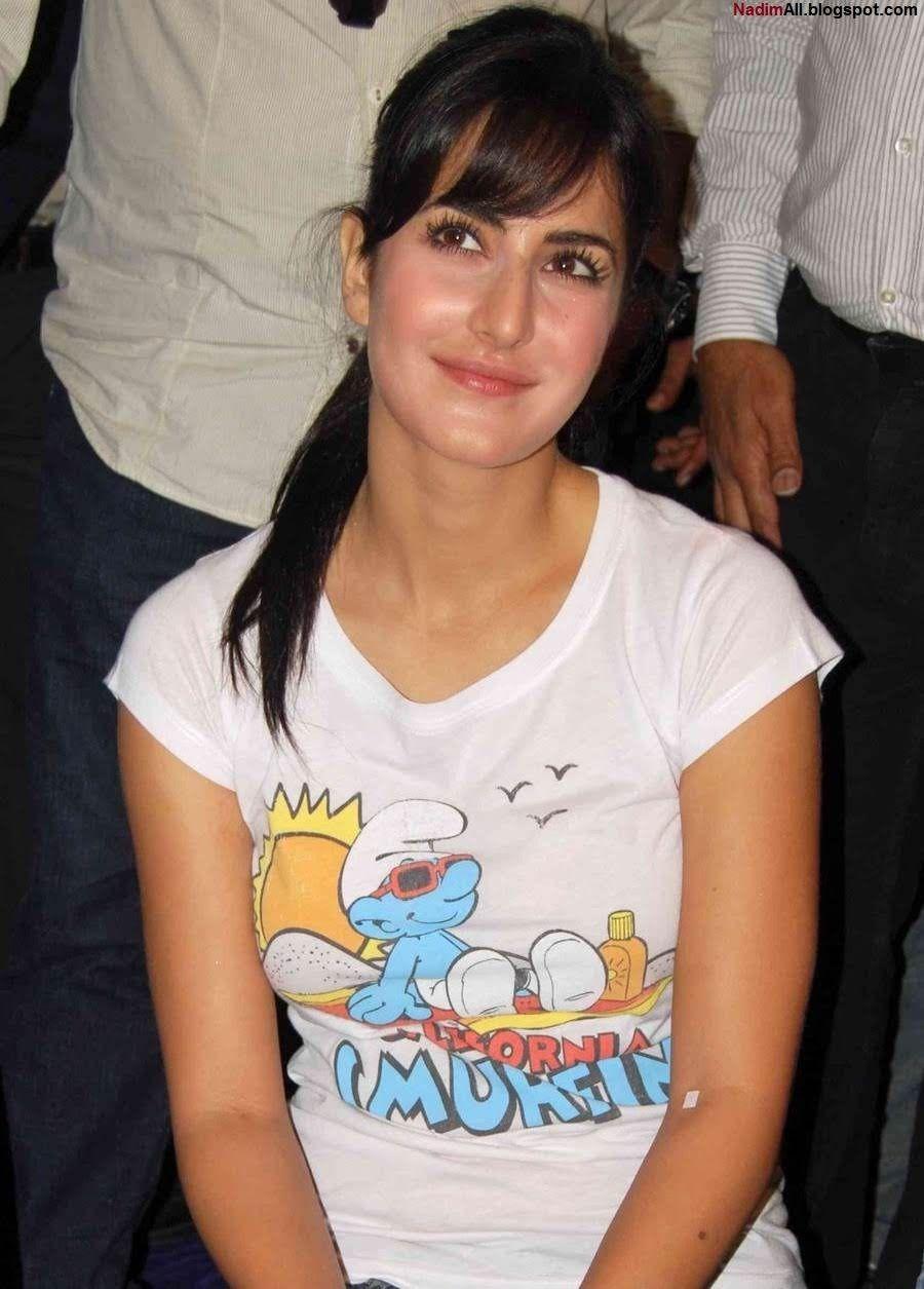 Katrina Kaif At De Dana Dan Movie Special Screening 2009 Katrina Kaif Hot Pics Katrina Kaif Photo Katrina