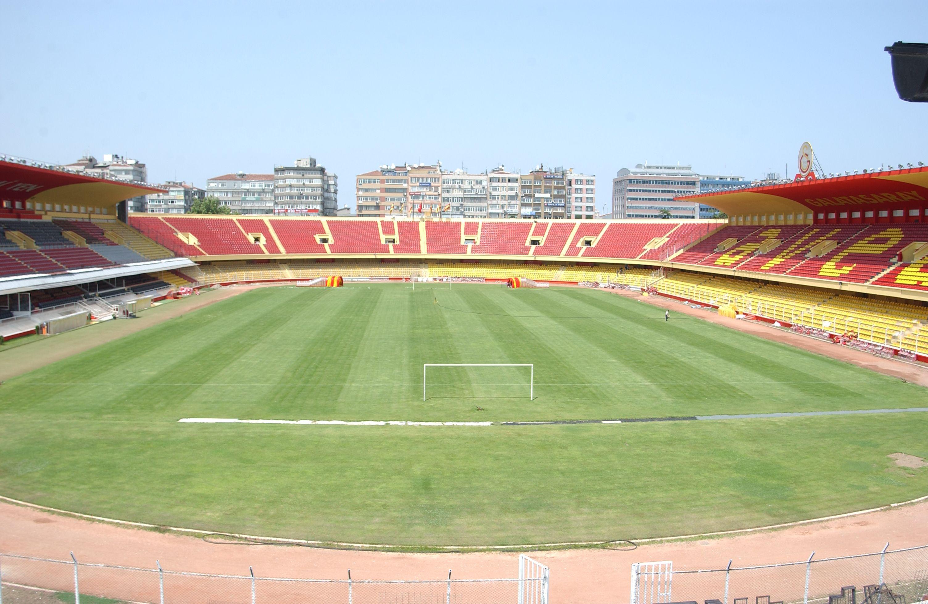 stadi hillside high school - HD3008×1960