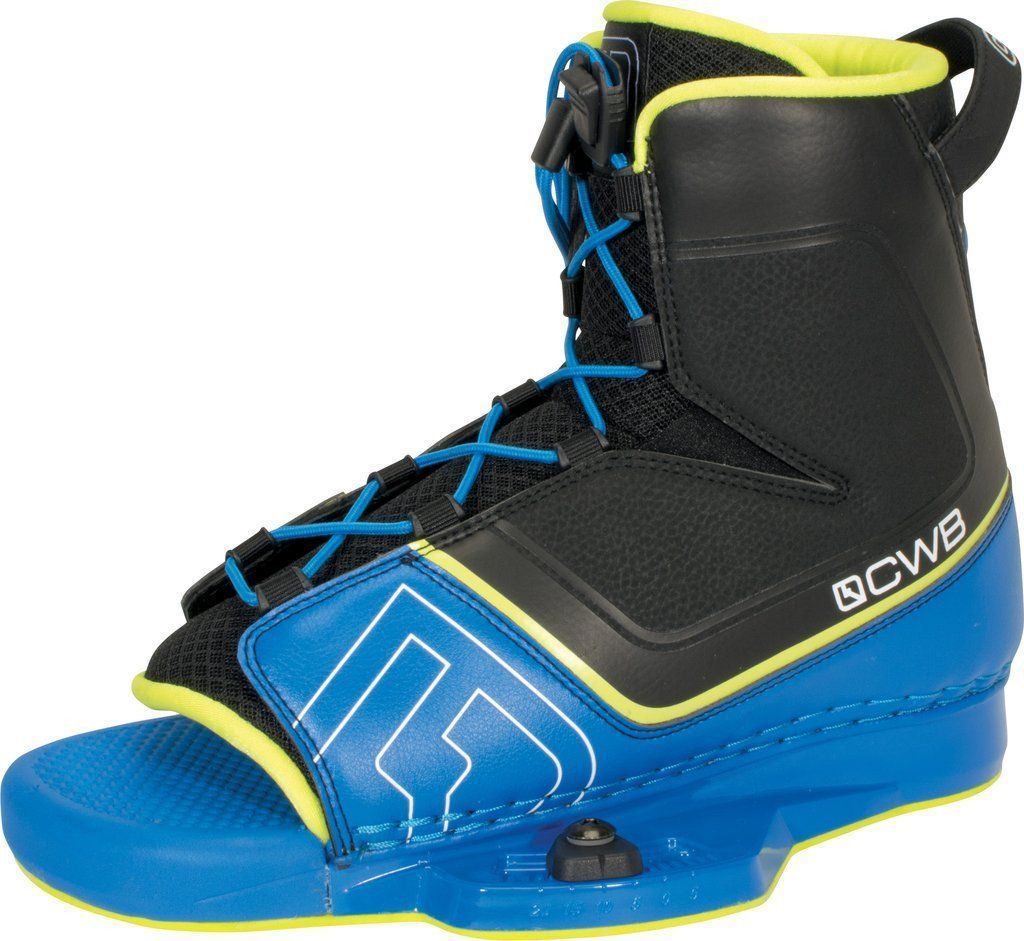 2017 CWB VENZA WAKEBOARD BOOTS Boots, Wakeboarding