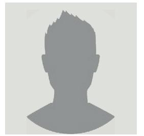 Lemoine's Conjecture - GeeksforGeeks | articles | Software