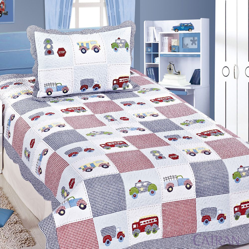 Colcha patchwork inf menino 1000 1000 - Colchas cuna patchwork ...