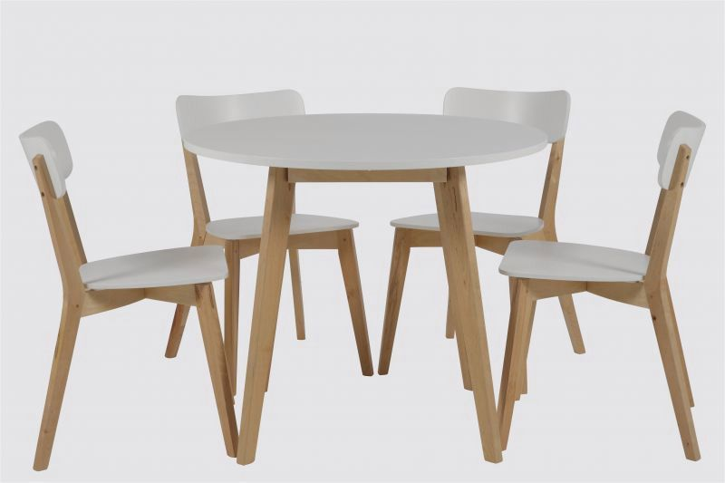 Beau Table De Cuisine Ovale Obiflam Com In 2020 Home Coffee Stations Cuisine Ikea Ikea Kitchen Island