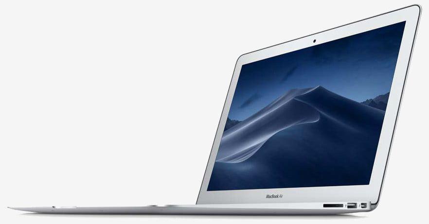 The Best Cheap Macbook Deals For September 2020 Digital Trends Macbook Air Cheap Macbook Macbook Deals