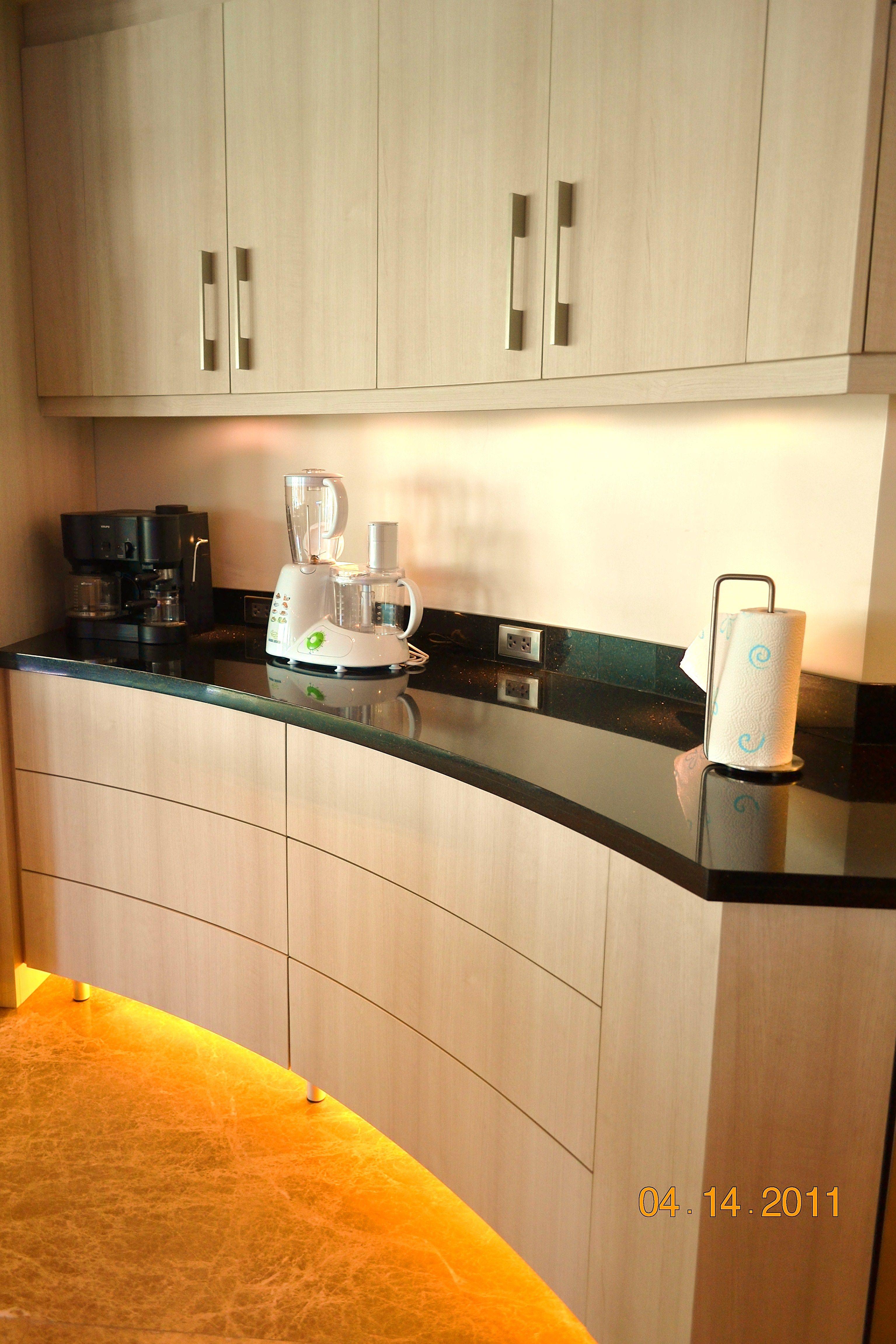 7 Modular Kitchen Cabinets Pampanga Heinen Residence Angeles City Ideas Modular Kitchen Cabinets Pampanga Kitchen Cabinets