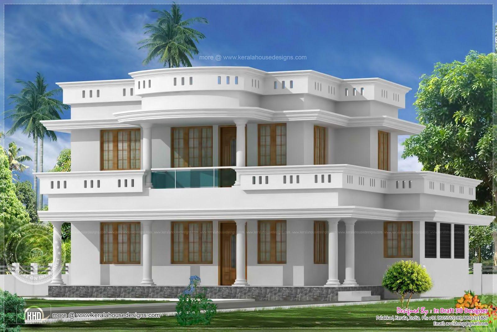 High Quality Image Result For Home Exterior Design Kerala
