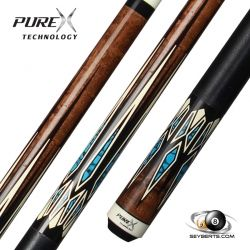 Pin On Cues I Want