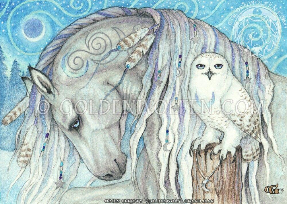 Pin de Dreamworld 1017 en I LOVE ART | Pinterest