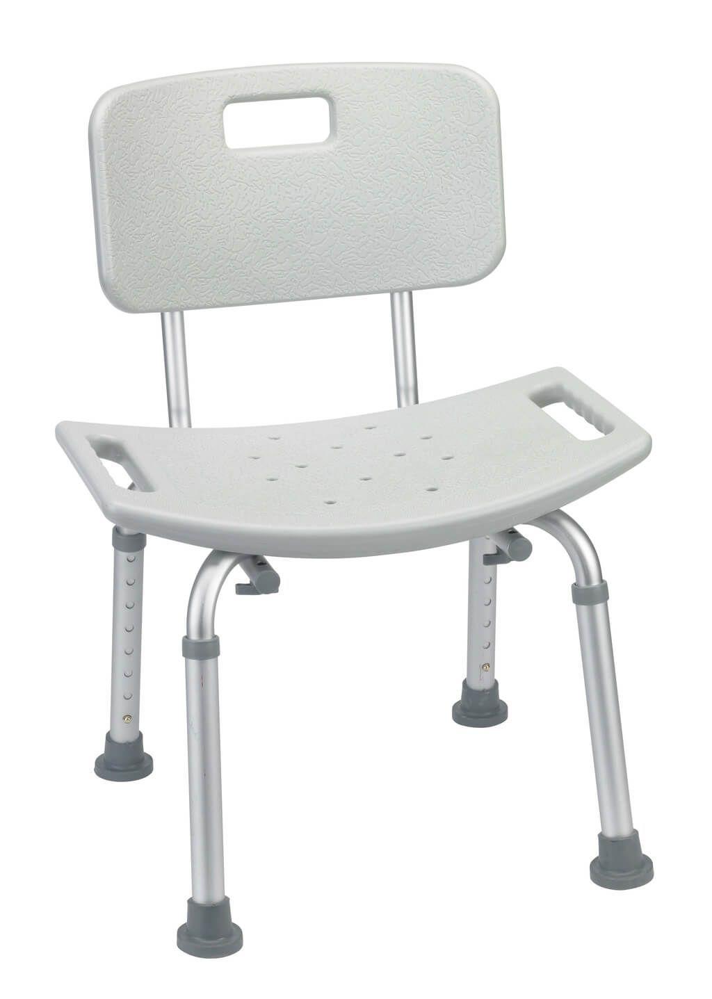 Gepolsterter Duschstuhl St 252 Hle Badezimmer Stuhl Stuhl Bank