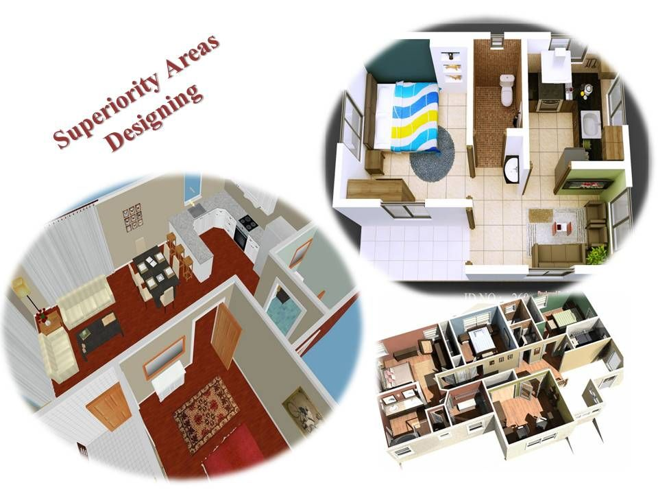 You Are Going To Learn About An Excellent Design By Interior Designers That Is Famous Now And