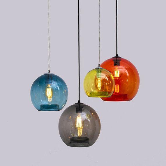 Globo di luce del pendente di markdouglassdesign su etsy pendant globo di luce del pendente di markdouglassdesign su etsy aloadofball Gallery