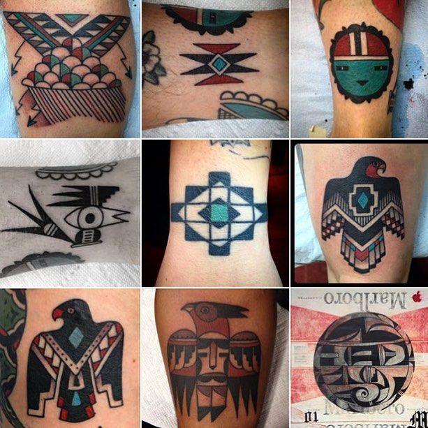Atlas Tattoo Portland Oregon: Atlas Tattoo #portland #oregon #cheyennesawyertattoo