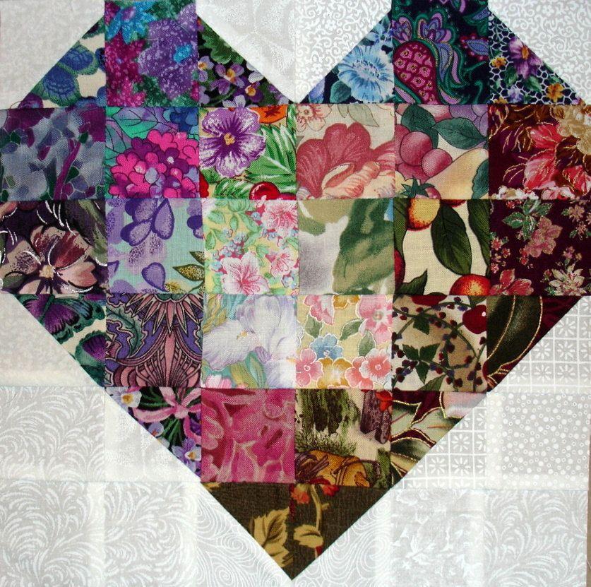 Quilt Mending 500 Piece Jigsaw Puzzle