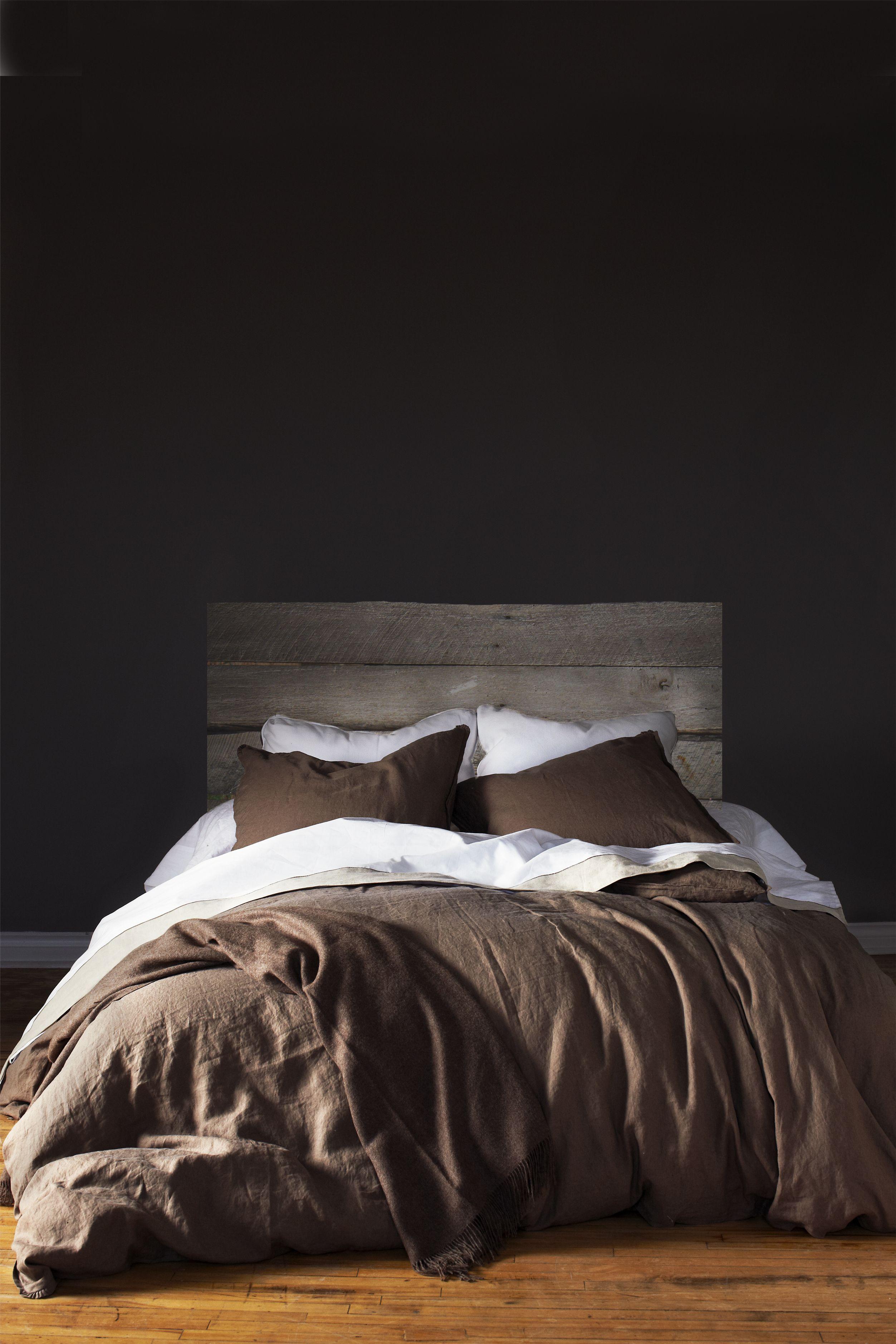 Pin Van Stephanie Mean Op Bedroom Slaapkamer Slaapkamer Bruin