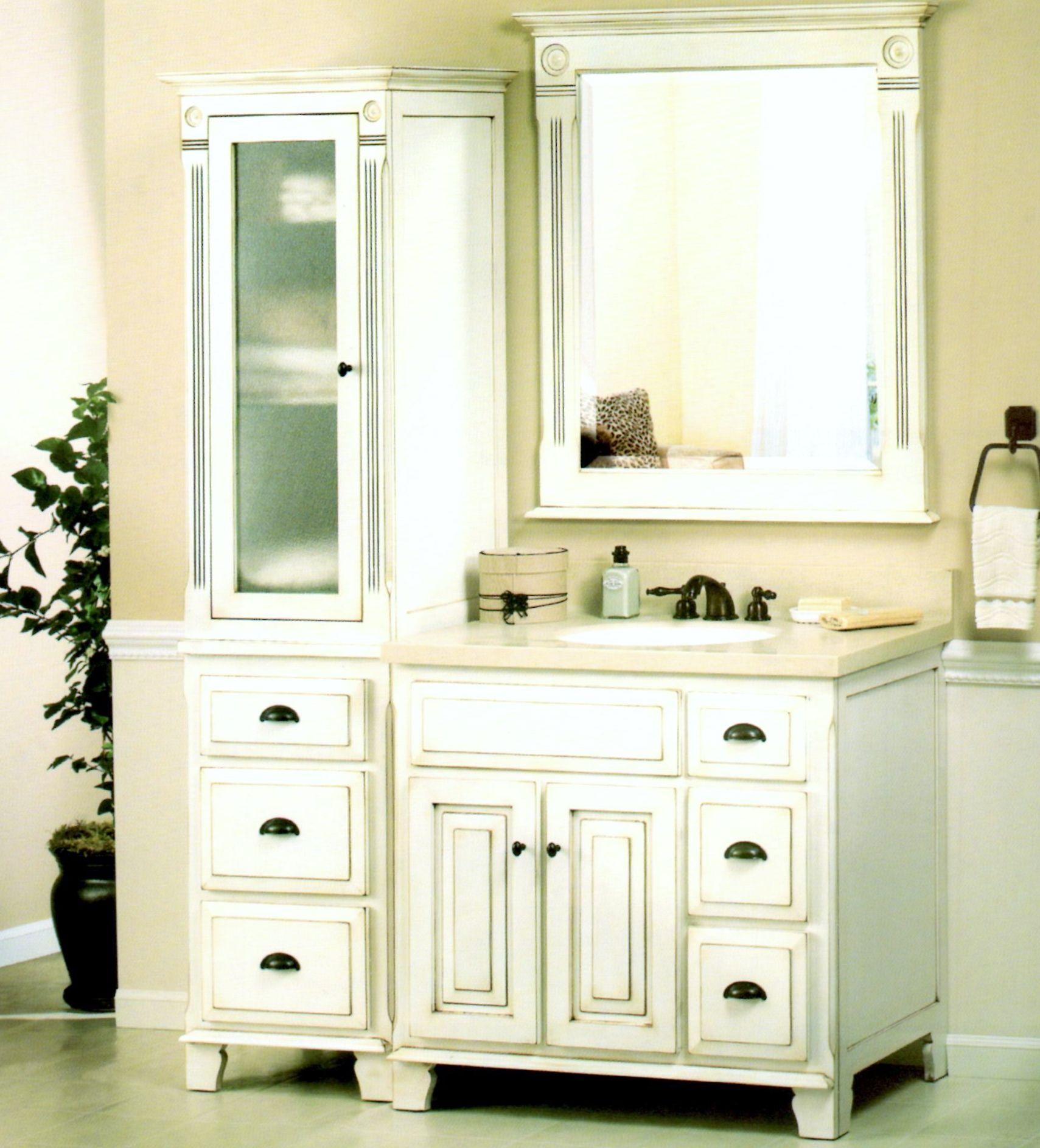 Bathroom Vanities Rhode Island ferendo #kitchen #bath #vanity #rhode #island | only vanities