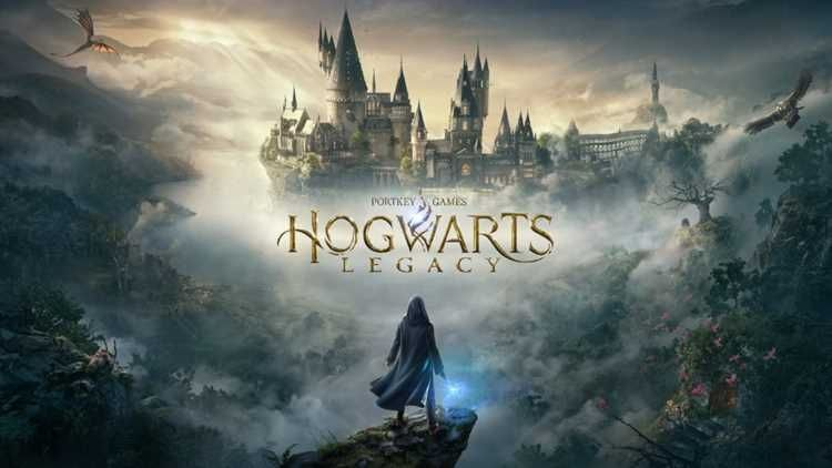 Hogwarts Legacy Is An Upcoming Game Set Within The Harry Potter Universe Hogwarts Harry Potter Rpg Hogwarts Mystery