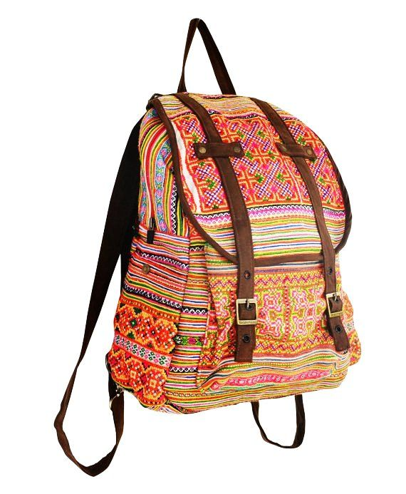 1000  images about back to school on Pinterest | Girl backpacks ...