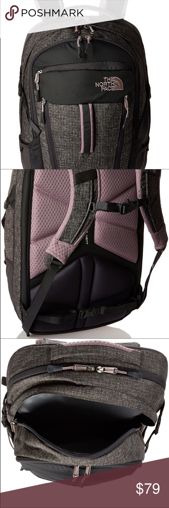 Our Favorite Laptop Backpacks  Reviews by Wirecutter  a8b445944c673