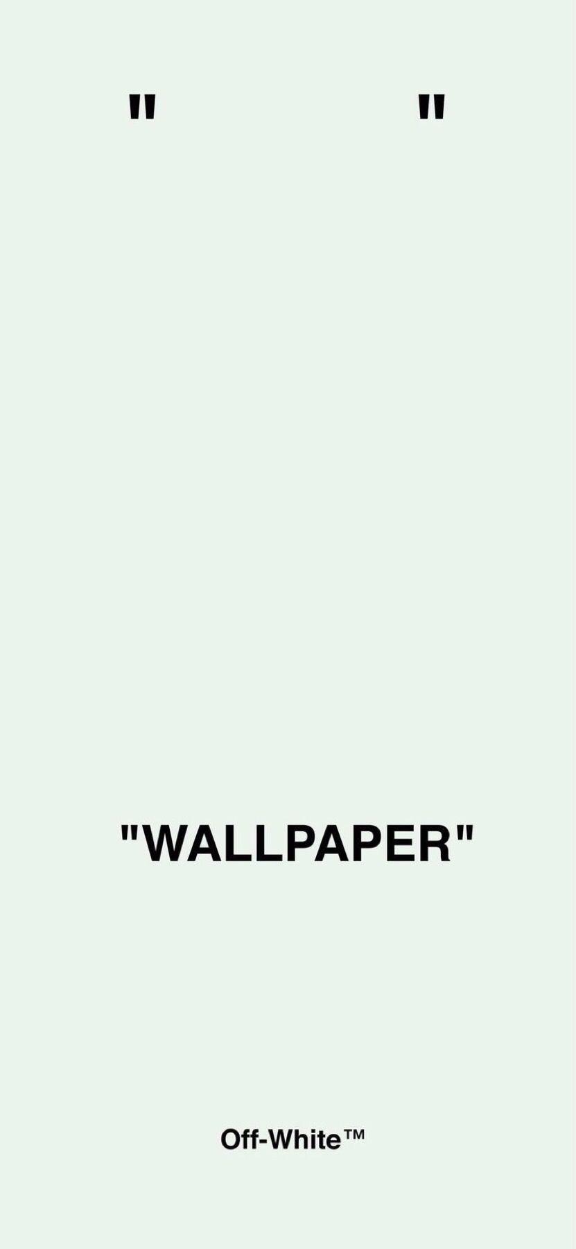 45++ Hypebeast wallpaper iphone laptop