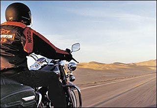 Harley Davidson Rentals Las Vegas Tours Las Vegas Area S Close