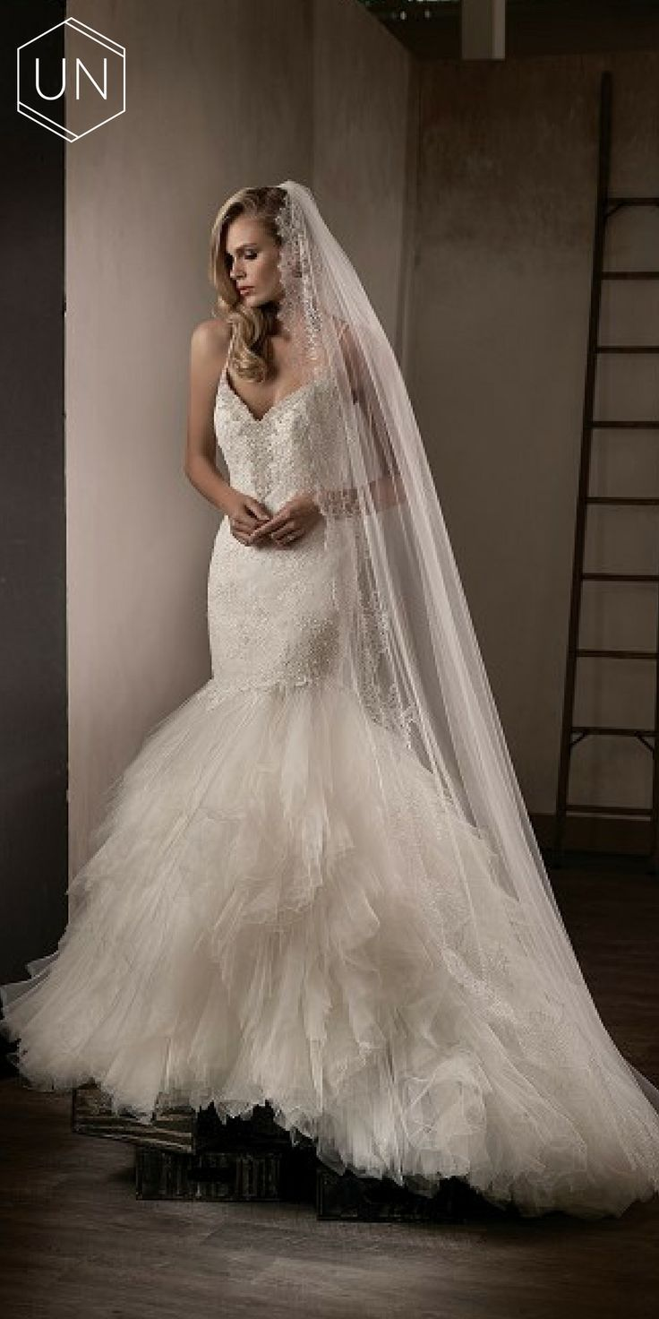 fun wedding gown styles for unbridely brides wedding gowns