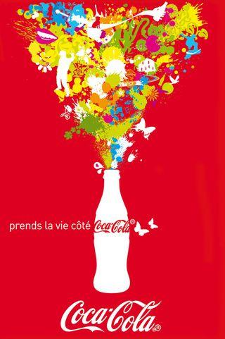 coca cola all things as coke coca cola cola coke. Black Bedroom Furniture Sets. Home Design Ideas