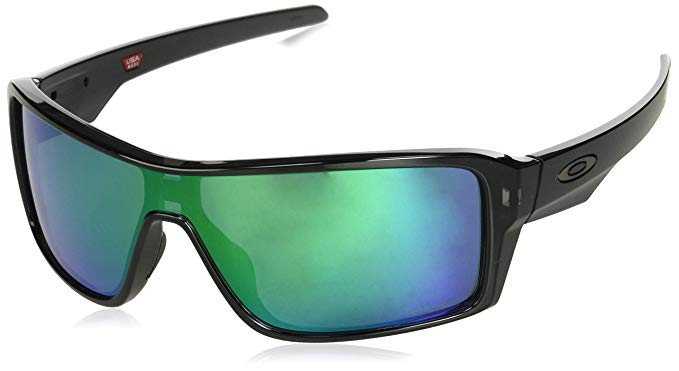Pin on Best Cheap Okaley Sunglasses For Men Reviews
