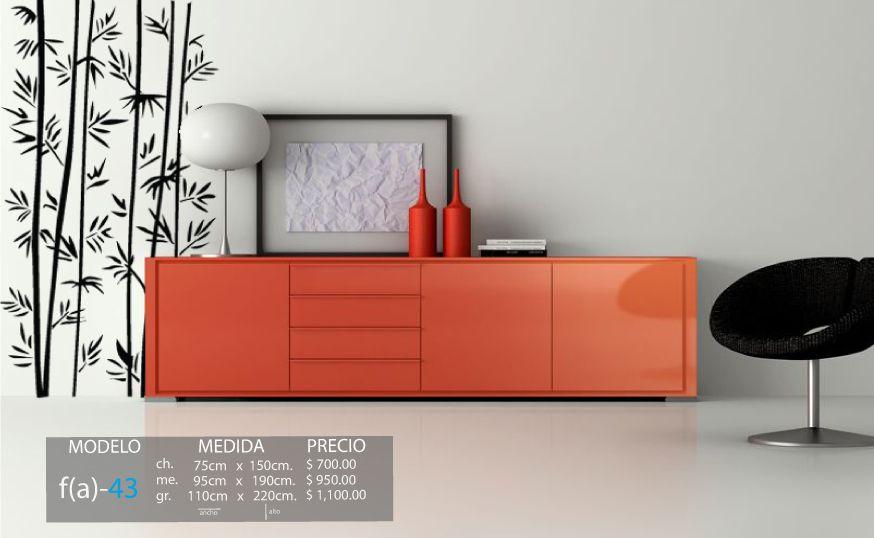 Vinilo 3 14 vinilos decorativos arboles rbol - Calcomanias para paredes ...
