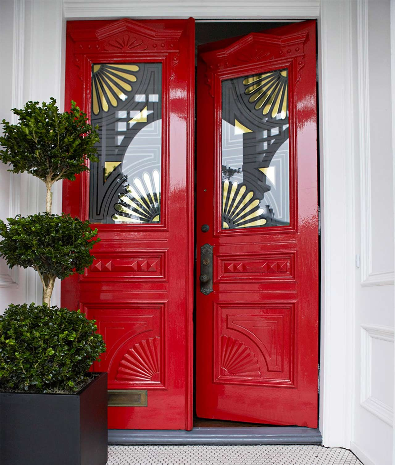 Best Door Design Ideas.com