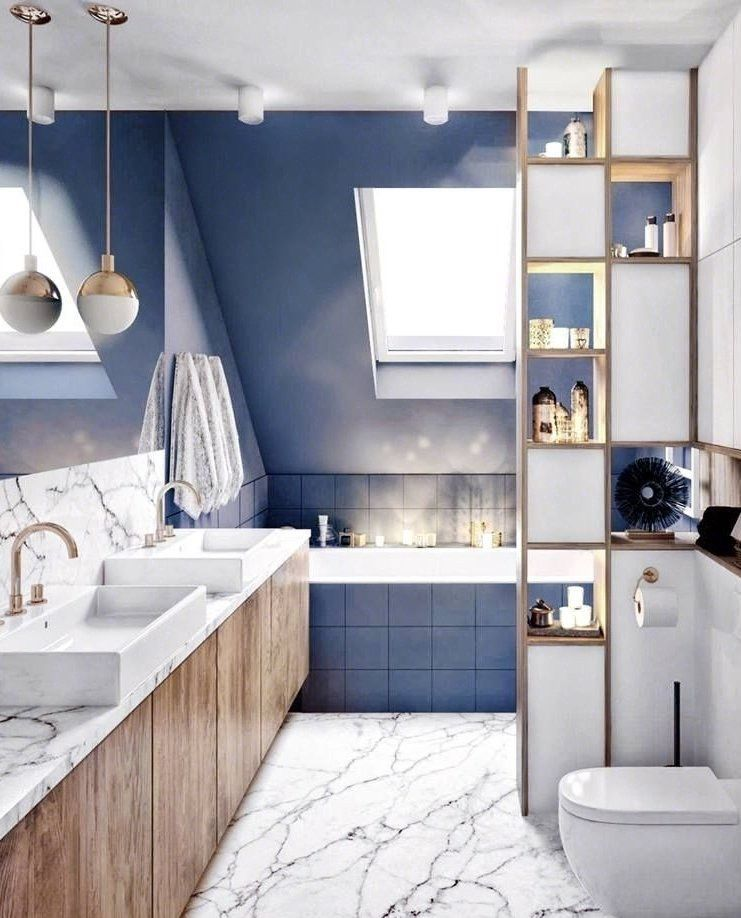 Tips To Help You Choose The Best Bathroom Tiles Best Bathroom Tiles Bathroom Trends Bathroom Remodeling Trends