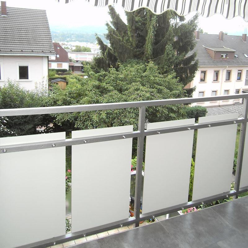 Hpl Fassadenplatten Zuschnitt Nach Maß Terrasse In 2019