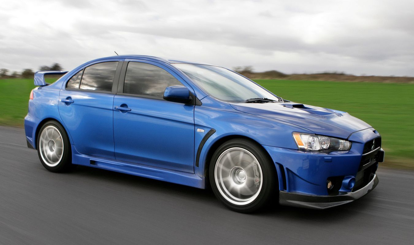 Explore evo x mitsubishi lancer evolution and more
