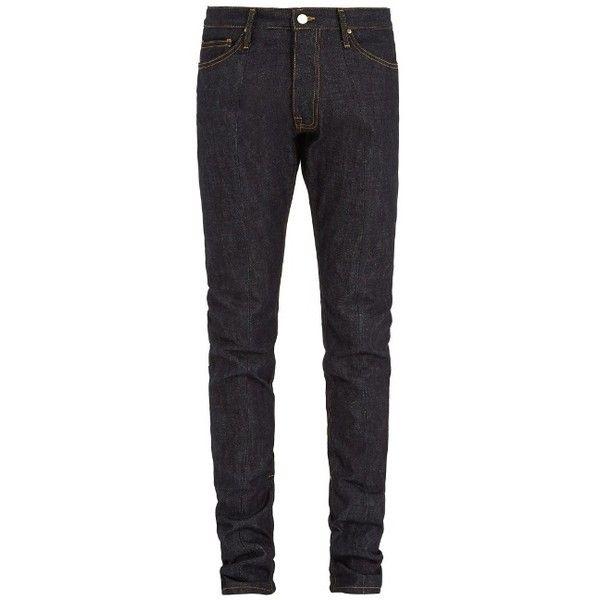 Old navy skinny jeans mens